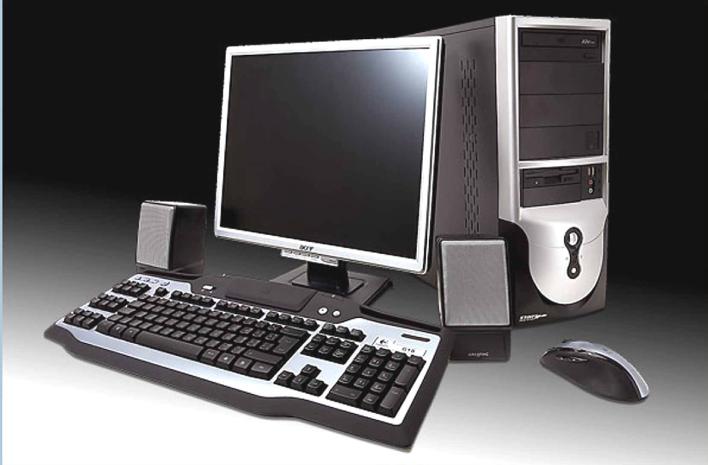 24.12.2012 Компьютеры из серии game позволяют окунуться в виртуальный мир с